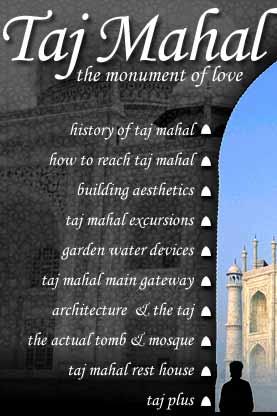 Taj Mahal India Taj Mahal India Tours Taj Mahal Agra